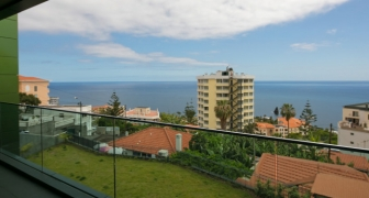 Forever Ocean Views Funchal
